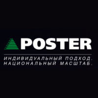 Poster Group